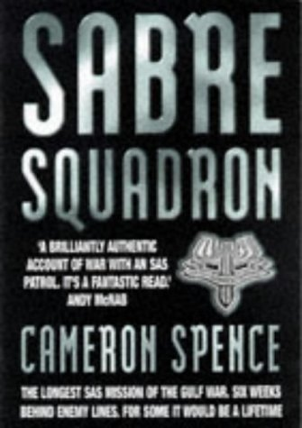 9780718142940: Sabre Squadron