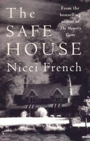 9780718143053: The Safe House