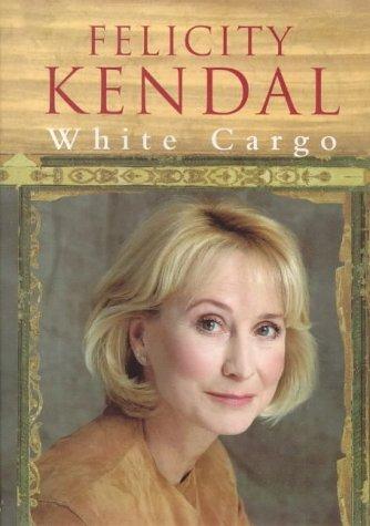 9780718143114: White Cargo : A Memoir