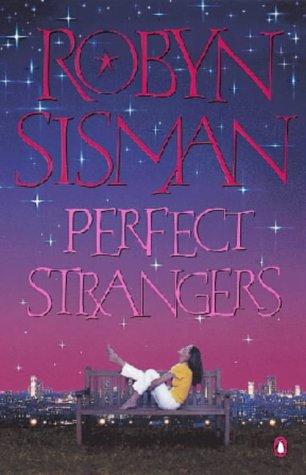 9780718143268: Perfect Strangers