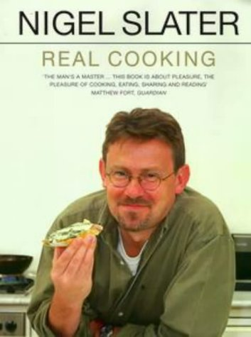 9780718143299: Real Cooking