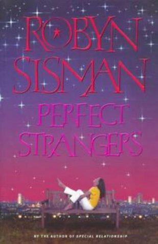 9780718143480: Perfect Strangers