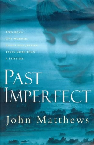 9780718143596: Past Imperfect