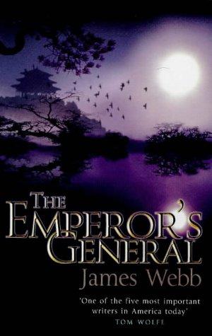 9780718143640: The Emperor's General