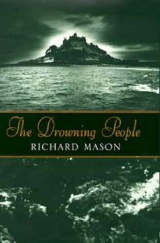 9780718143657: The Drowning People
