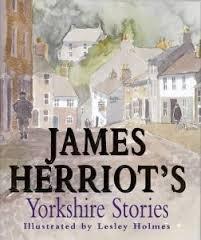 9780718143848: James Herriot's Yorkshire Stories