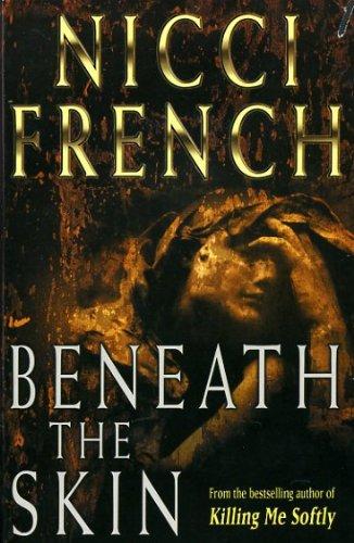 9780718143862: Beneath the Skin