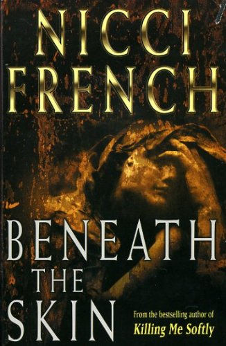 9780718143862: Beneath the Skin