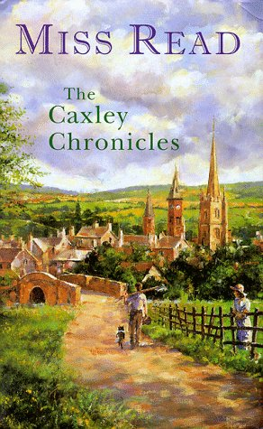 9780718143893: The Caxley Chronicles: