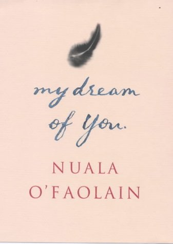 9780718144203: My Dream Of You
