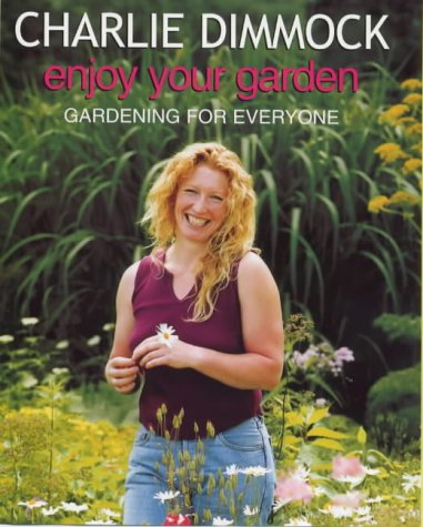 Enjoy Your Garden