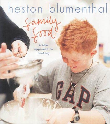 heston blumenthal the big fat duck cookbook pdf