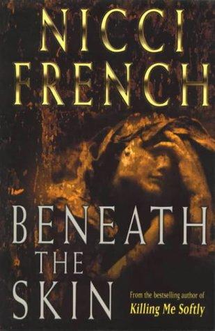 9780718144500: Beneath the Skin