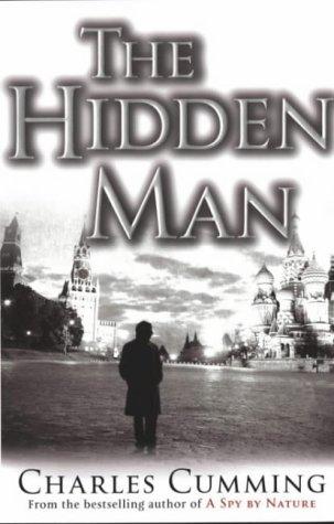 9780718144524: The Hidden Man
