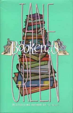 9780718144562: Bookends