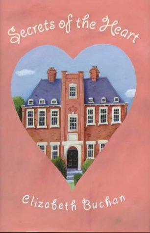 9780718144586: Secrets of the Heart