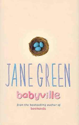 9780718144630: Babyville