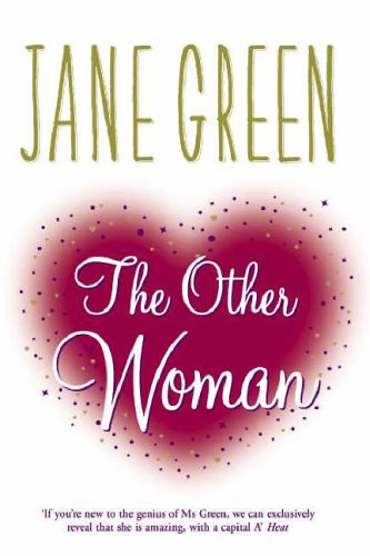 9780718144654: The Other Woman