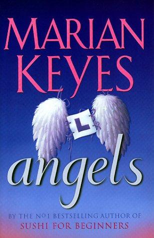 9780718144661: Angels