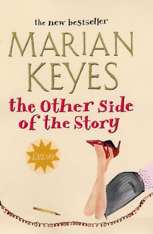 9780718144678: The Other Side of the Story (Penguin Celebrations)