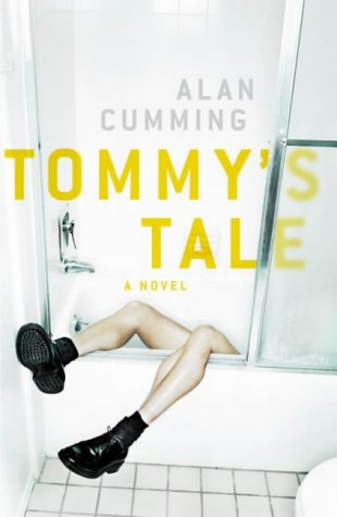 9780718144890: Tommy's Tale