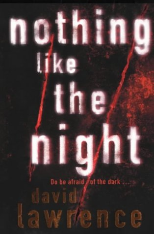 9780718145002: Nothing Like the Night
