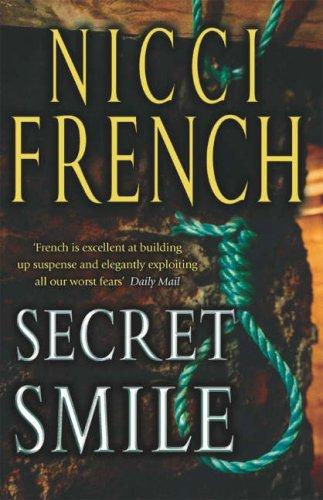 9780718145194: Secret Smile (TPB)