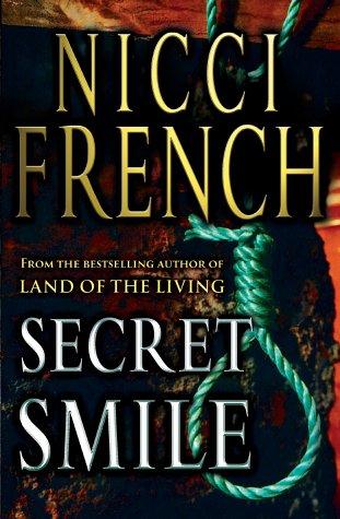 9780718145200: Secret Smile