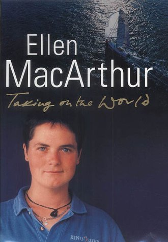 9780718145255: MacArthur, E: Taking on the World