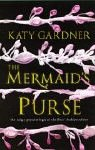 9780718145279: The Mermaid's Purse