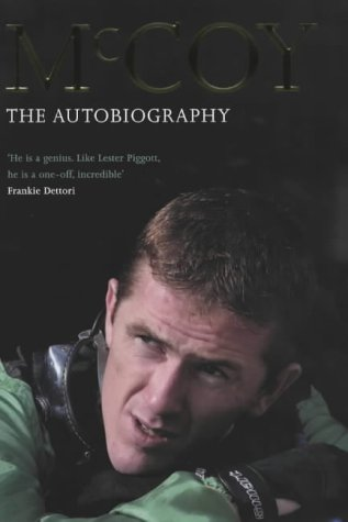 9780718145354: Mccoy The Autobiography