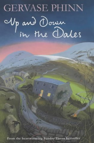 9780718145842: Up and Down in the Dales: First Edition
