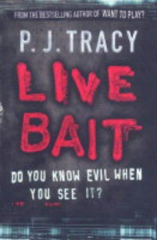 9780718145866: Live Bait