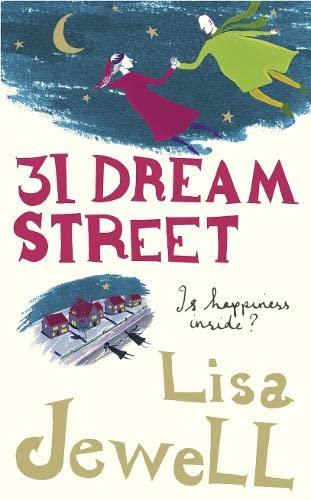 9780718145989: 31 Dream Street