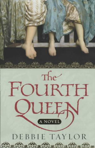 9780718146023: The Fourth Queen
