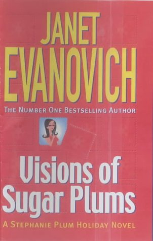 9780718146092: Visions of Sugar Plums