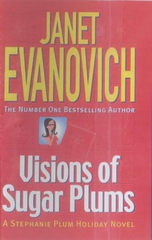 9780718146092: Visions of Sugar Plums