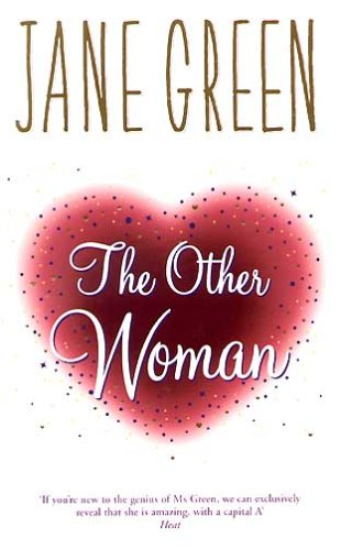 9780718146351: The Other Woman
