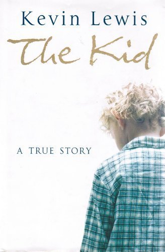 9780718146627: The Kid: A True Story