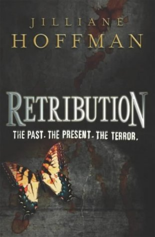 9780718146740: Retribution: Psychological Thriller