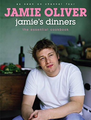 9780718146863: Jamie's Dinners