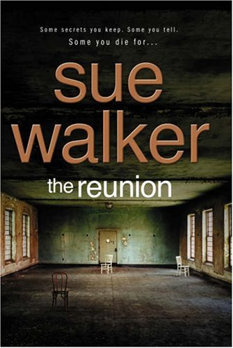 9780718147143: The Reunion