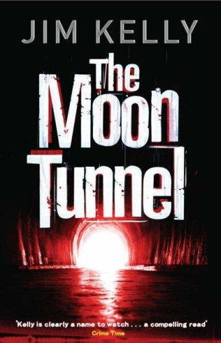 9780718147525: Moon Tunnel