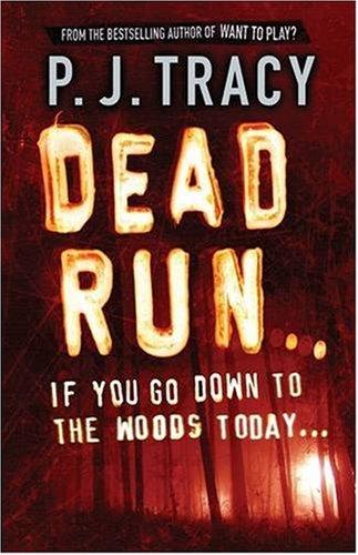 9780718147587: Dead Run