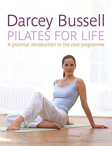 9780718147662: Pilates for Life