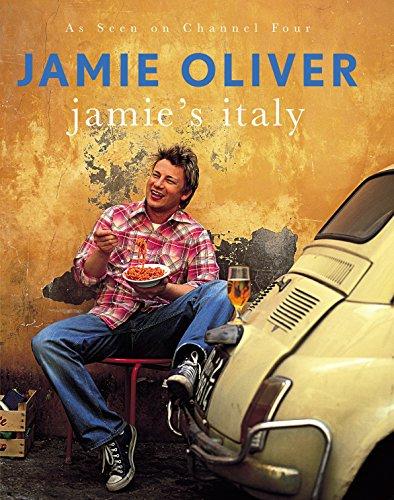 9780718147709: Jamie's Italy