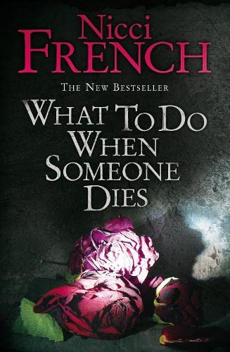 9780718147877: What to Do When Someone Dies