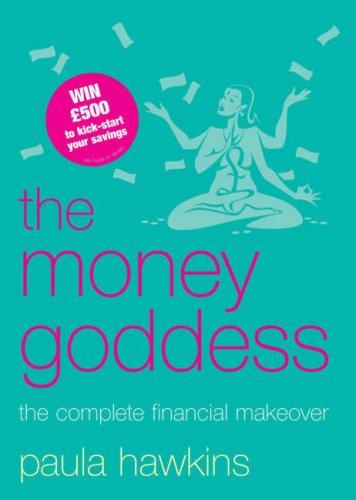 9780718147938: Money Goddess: The Financial Guide For Women