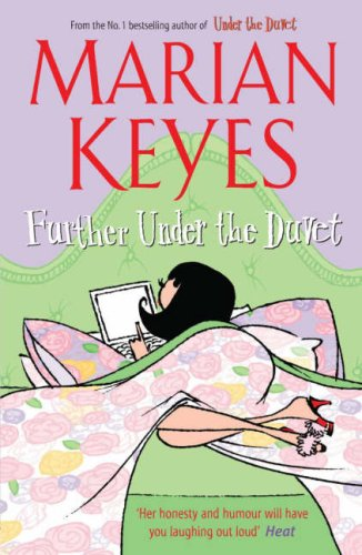 9780718147969: Further Under The Duvet