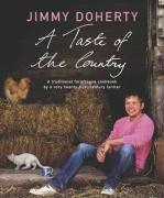9780718148164: A Taste of the Country